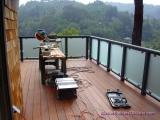 deck-4-webopt