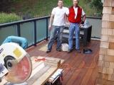 deck-5-webopt